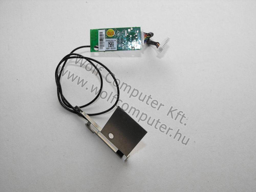 MSI EX600 BLUETOOTH DRIVER FOR MAC DOWNLOAD